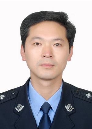 中共彝良县委组织部干部任前公示
