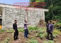 """彝良县委党校开展""""党员进村民小组  服务群众""""主题党日活动"""