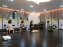 中共彝良县在昆工委积极为在昆流动党员支部寻找活动阵地